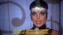 Мани мани Money money Ролик из фильма Кабаре Cabaret 1972 г в высоком качестве