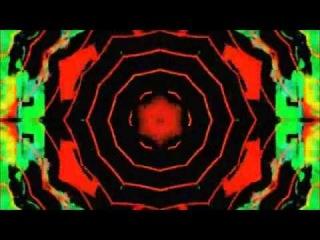Rommek - Cosmos