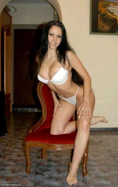 Секс фото  Домашнее порно видео