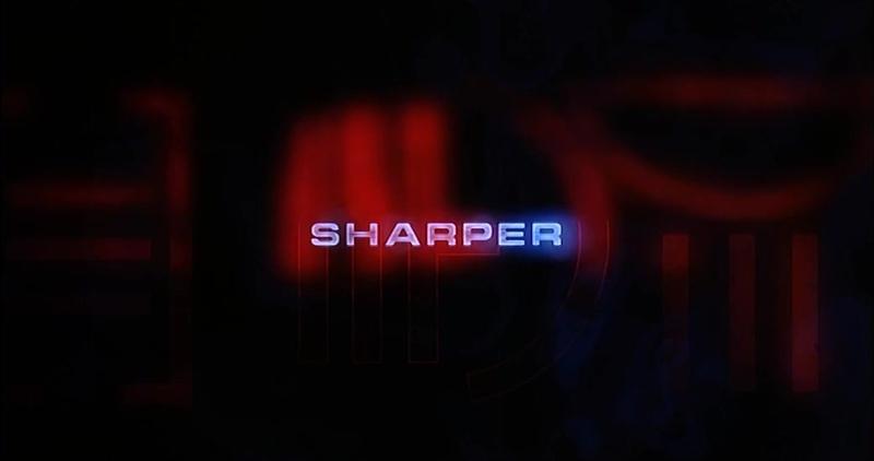 Блэйд 2 (Blade II, 2002):