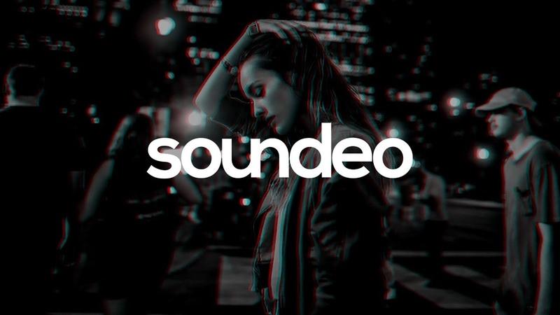 Zehava Cohen - Mi Gna (N.O.A.H Remix) | Video Edit