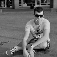Алексей Стрельцов, 6 марта , Запорожье, id203205031