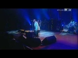 Oasis - Stop Crying Your Heart Out (Live)
