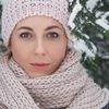 Katerina Kuzmenko