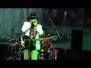 КРЕМАТОРИЙ - Юбилейный концерт 30 лет (23.11.13)