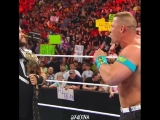 |WM| Дебют Кевина Оуэнса на RAW 2015