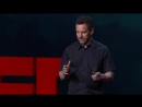 TED Talks 2016 Sam Harris Can we build AI without losing control over it? (Eng)