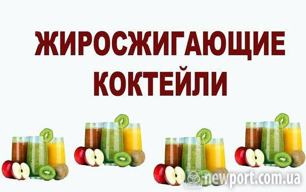 http://cs540100.vk.me/c7002/v7002761/d166/f2cxLh88LfE.jpg