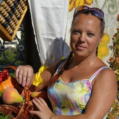 Екатерина Анистратенко, 4 января , Одесса, id76742769