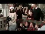 «Отчаянные домохозяйки» (2004 – 2012): Промо-ролик  (сезон 3) / http://www.kinopoisk.ru/film/160958/