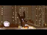 Прохождение. [ GTA IV ] серия ( 20 ) ◕ Алекс Силаков