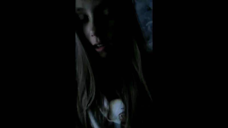 Дарья Лысова - Live