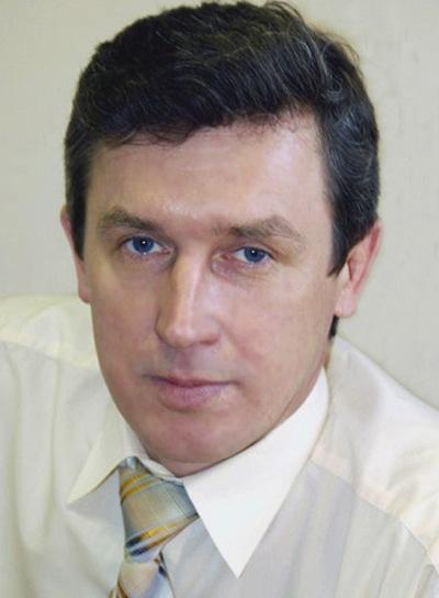 Сергей Лыхин, 17 марта 1965, Краснодар, id221885900