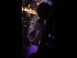 Lea Michele - Heavy Love (Appel Room / 26.01.17)