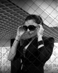 Inga Sosiashvili, 3 февраля , Мытищи, id152172132