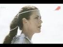 Как по морю синему - Валентина Толкунова (Верю в радугу 1986) (Русская народная песня)