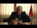 Комедийный сериал ЭССР 1, 4_7- Народная дружина (ENSV, Эстония 2010) - ETV - ERR