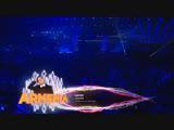 L.E.V.O.N - L.E.V.O.N - LIVE - Armenia  - Junior Eurovision 2018