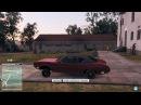 Watch Dogs 2. Full HD GamePlay Часть 3 собираю деньги забирая их у разных банд,Low Rider
