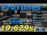 v1.6 Clio V6 Sport 19.629