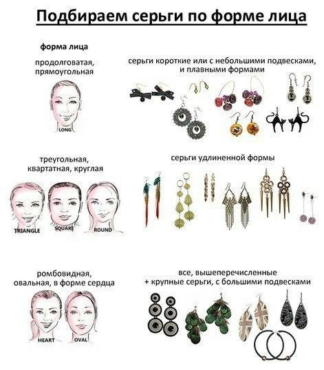 купить якутские ювелирные изделия кольца мужские