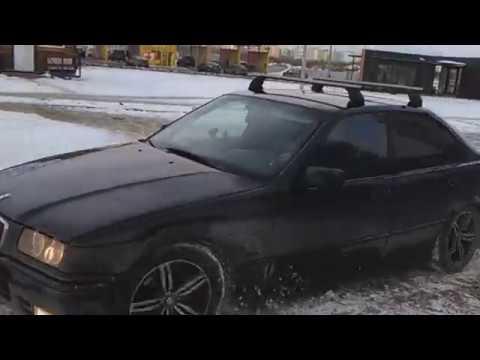 BMW 323i 1997