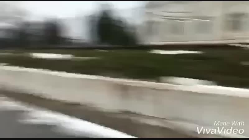 МИКО РАДНОЙ КЕЛУІ