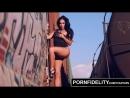 YouPorn_-_pornfidelity-selena-rose-streetwalker-creampie