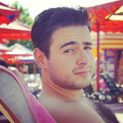 Javid Baghirov, 17 июля 1990, id27969526