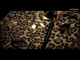 La Roux  Lady Gaga  Jess Mills  Katy Perry  Nelly Furtado (Marc Johnce Mashup)