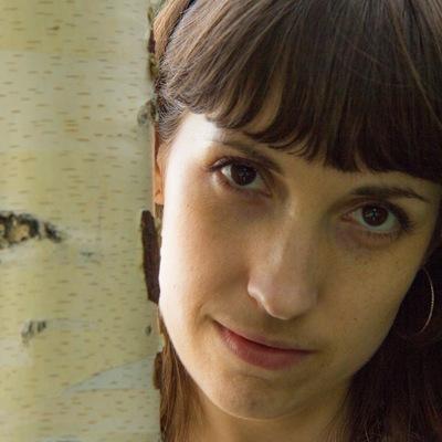 Анастасия Штефуряк, 4 ноября , Ростов-на-Дону, id37092660