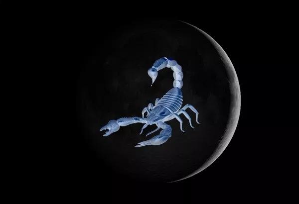 Новолуние в Скорпионе 28 октября 2019 года: прогноз, деньги, работа и карьера