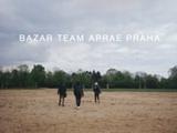 Bazar Team - Praha