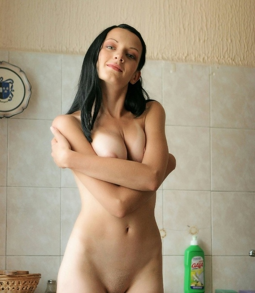 Порно Домашний Секс От Первого Лица