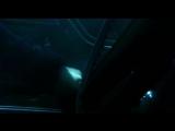 Туман (2005) Трейлер фильма ужасов про призраков