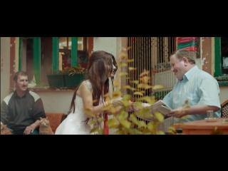İrem Derici - Evlenmene Bak.mp4