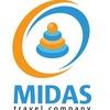 Мидас-тур