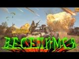 ☠PUBG PlayerUnknown's Battlegrounds - Задания! #Веганаскиле экшн стрельба выживание стрим