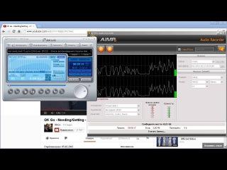 Запись звука в Windows без использования звуковой карты