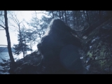 VISIONS OF ATLANTIS - Winternight (Official Video) - Napalm Records