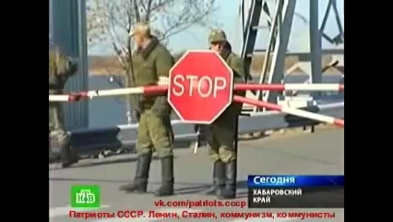 Как Путин нагло врёт на всю страну! Смотреть до конца