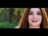 Zeek_Afridi___Gul_Panra_Pashto_New_Songs_2018_-_Ala_Gul_Dana_Dana.mp4