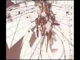 Amon Tobin - Back from Space