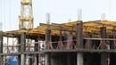 Почему в Пинске растет производственный травматизм, особенно в строительстве?