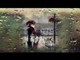 (1) Осенняя грусть (М.Легран) Саксофон - YouTube