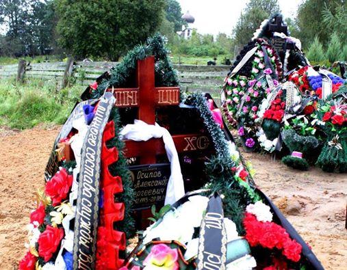 """Порошенко вручил государственную награду герою-десантнику: """"Это для меня большая честь"""" - Цензор.НЕТ 908"""