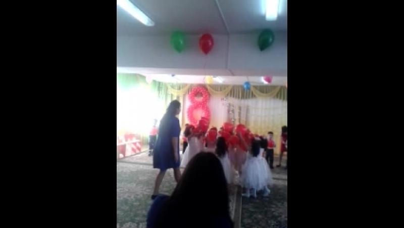 Video-2017-02-28-11-04-35.mp4