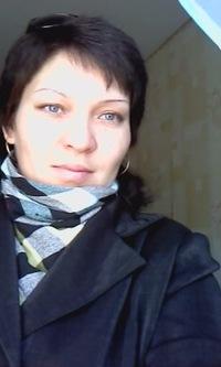 Жанна Ивкина, 10 мая 1980, Кослан, id81728435