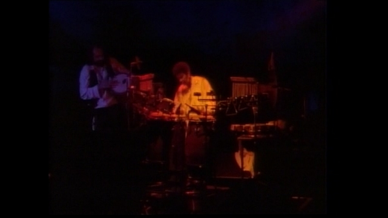 Stevie Nicks Red Rocks 2 часть