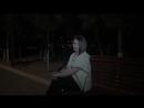 Terane Nurlu Senden Sonra 2017 ( Video Klip )